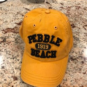 47 1919 Pebble Beach Hat Size Large